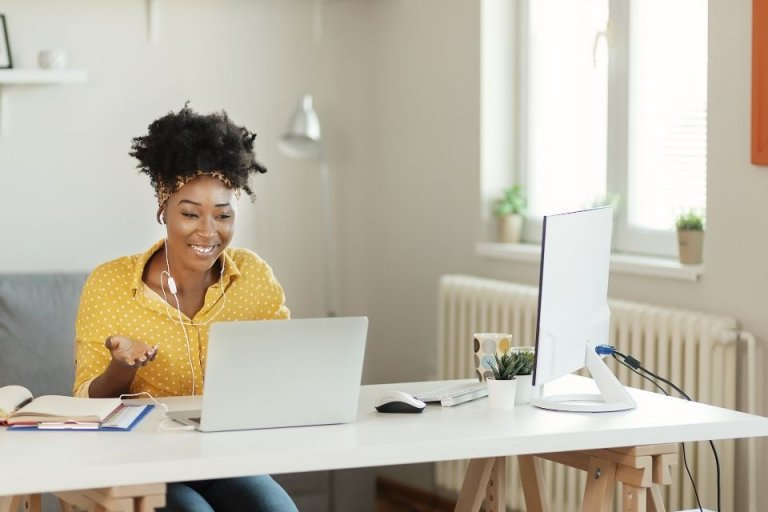 How to Get Clients as a Virtual Assistant